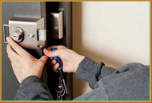 Locksmith Of Sunnyvale Sunnyvale, CA 408-273-9231