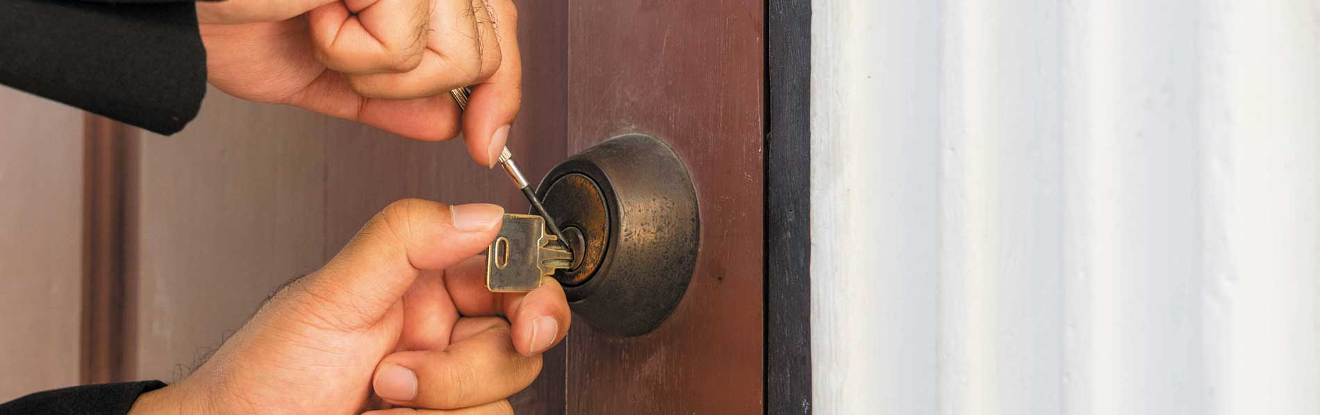 Locksmith Of Sunnyvale, Sunnyvale, CA 408-273-9231